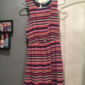 Dresses & Skirts - Boutique dress size S